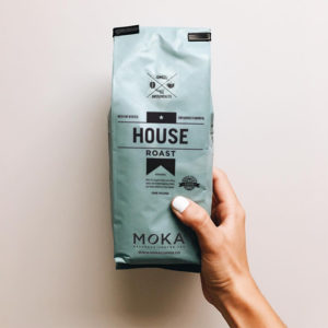 Bag_Coffee_House