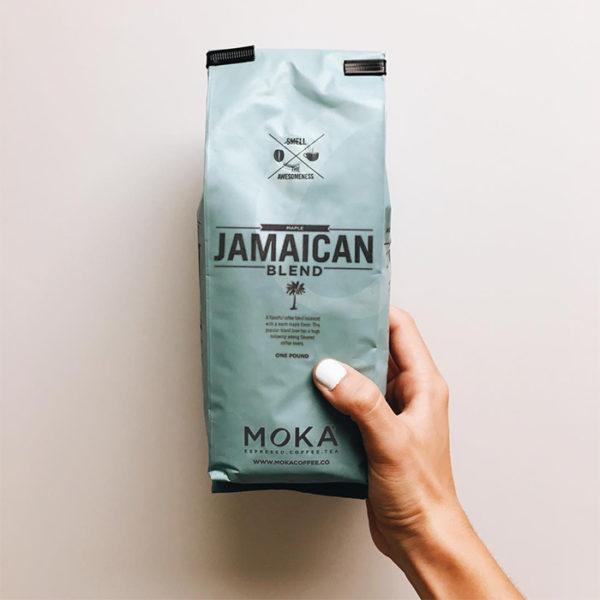 Bag_Coffee_Jamacian