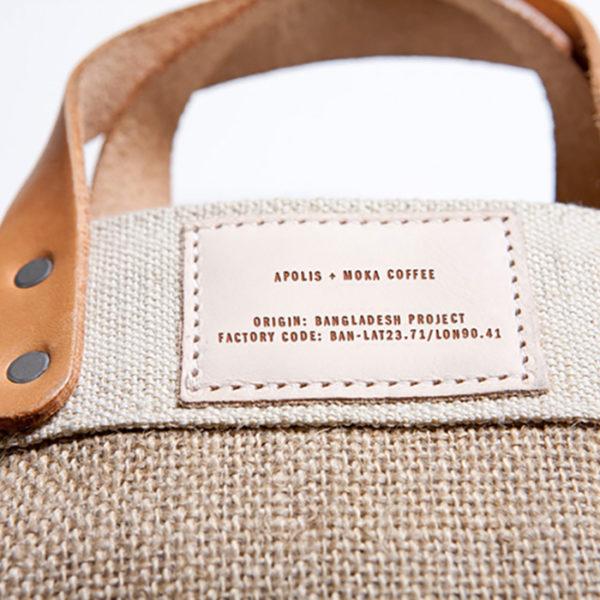Market-Bag_Label