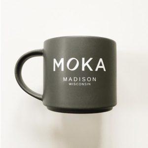 Monaco-Madison